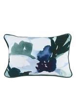Abby Multi Pillow 14x20
