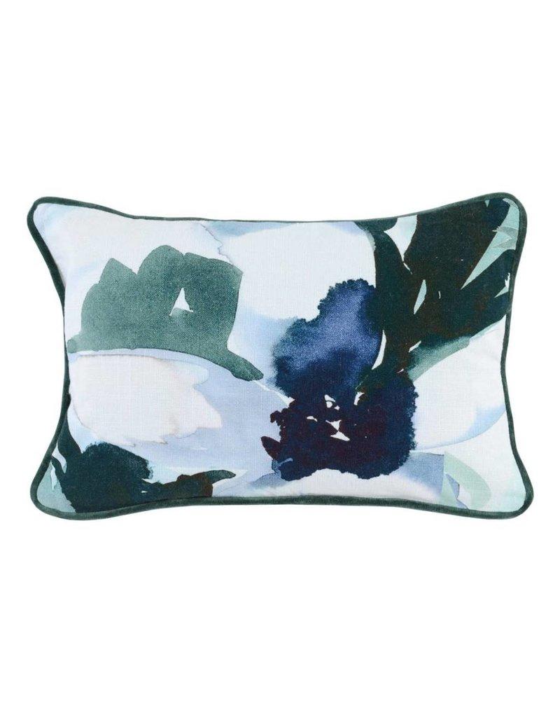 Abby Multi Pillow