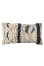 Aerin Multi Pillow