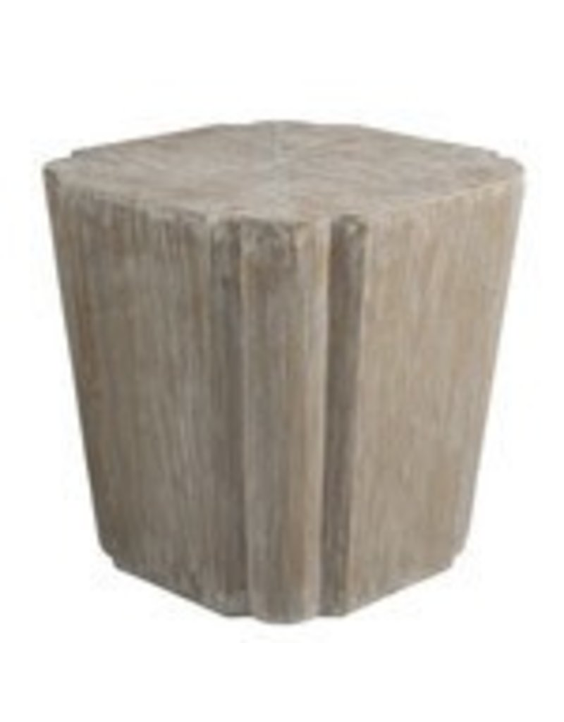 Kyle Side Table