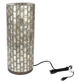 Toomey Table Lamp