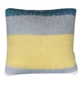"""India Pillow 24"""""""