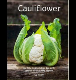 Website Cauliflower