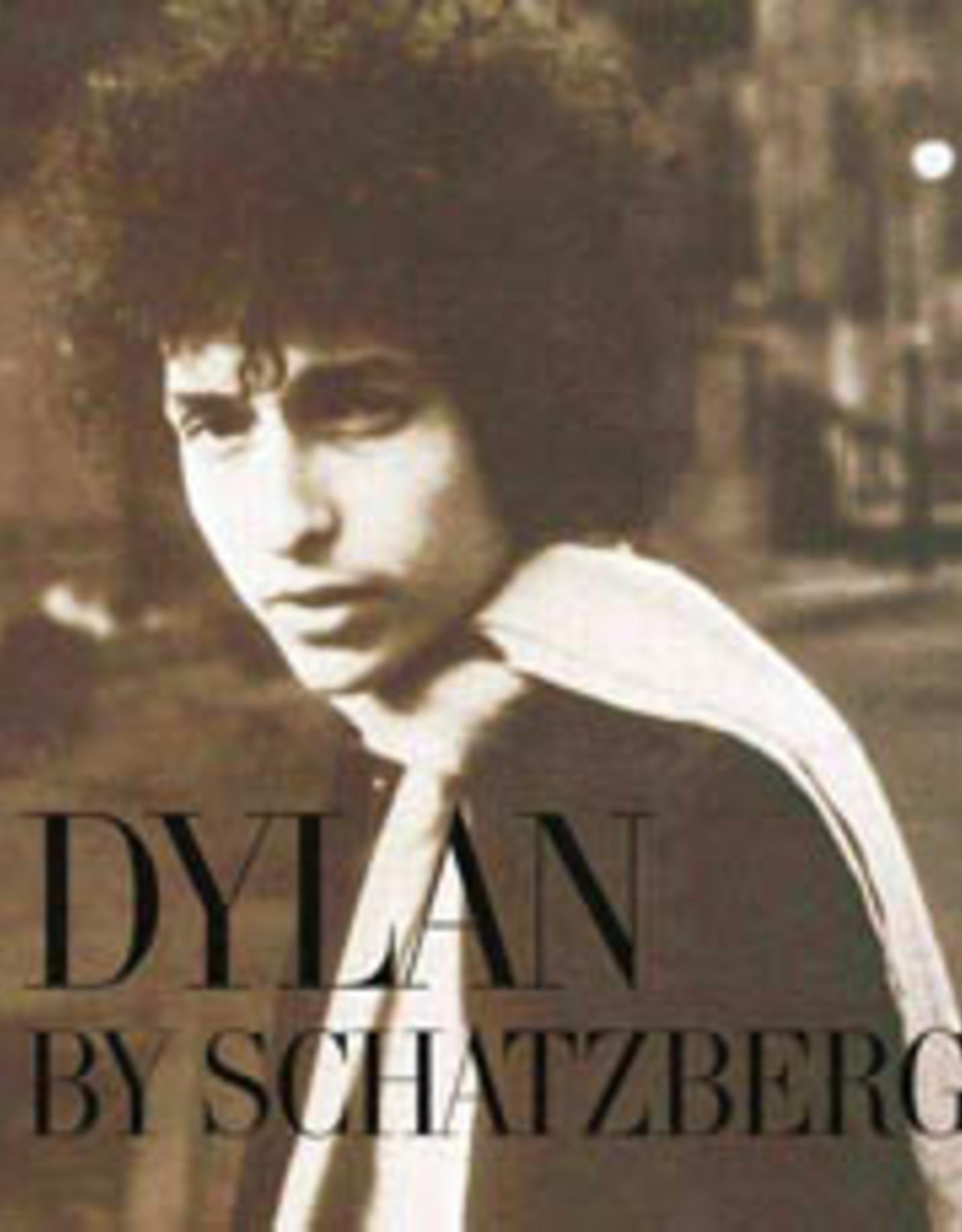 Website Dylan by Schatzberg