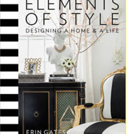 Website Elements of Style