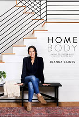 Website Homebody Joanna Gaines