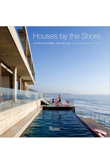 Houses by the Shore