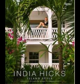 Website India Hicks:  Island Style