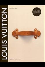 Louis Vuitton:  Modern Luxury