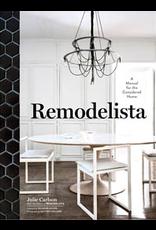Website Remodelista