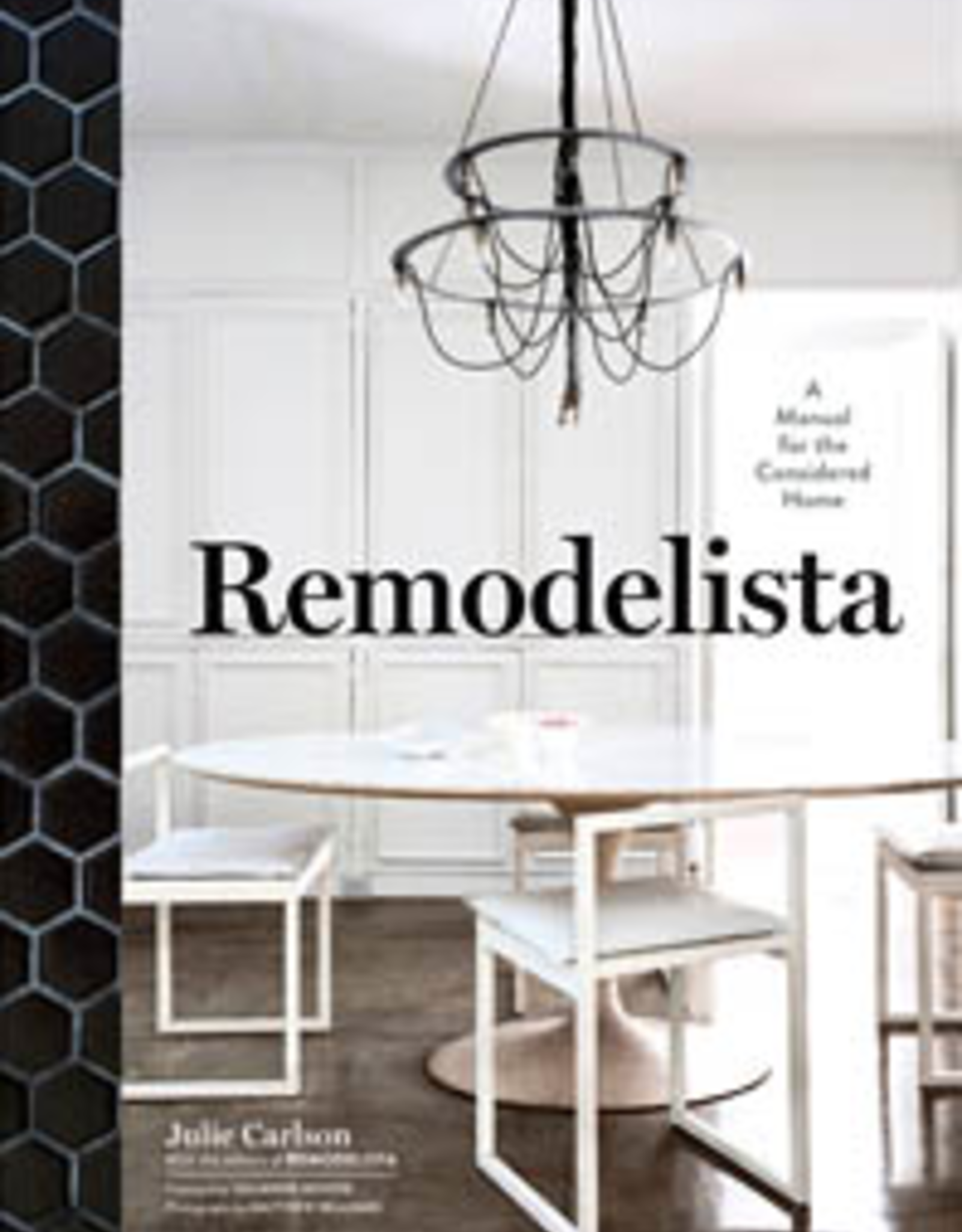 Website Remodelista