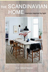 Website Scandinavian Home