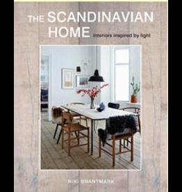 Website Scandinavian Home