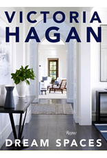SOD Victoria Hagen:  Dream Spaces