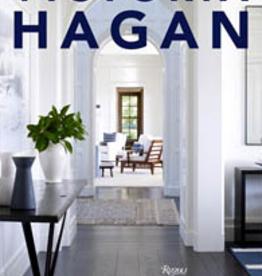 Website Victoria Hagen:  Dream Spaces