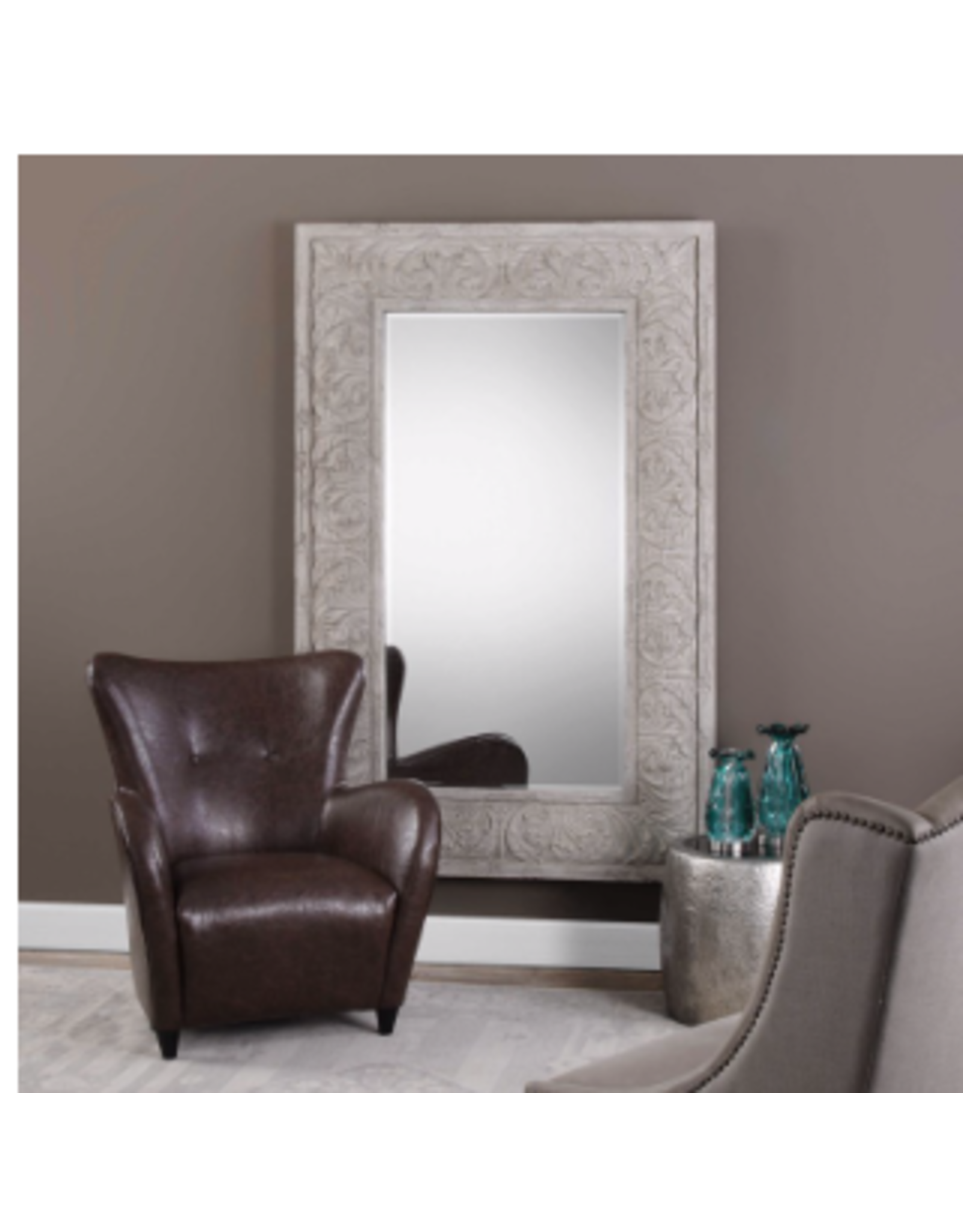 Vazzano Mirror