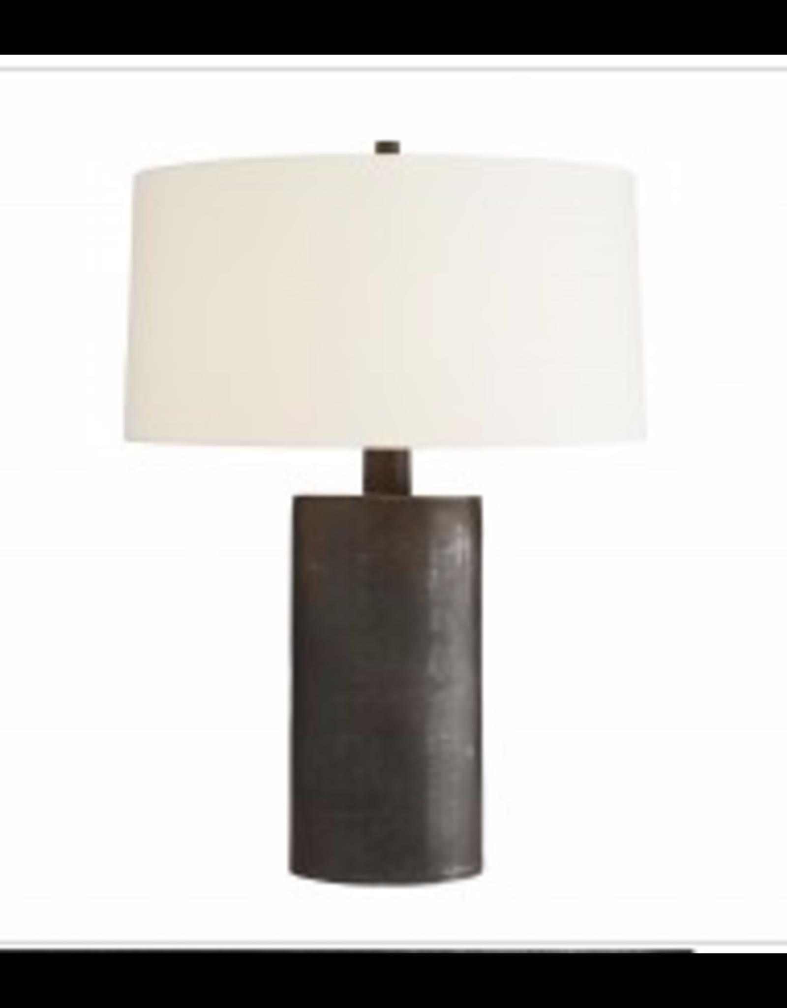 Website Prague Lamp