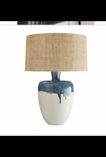 Nordic Lamp