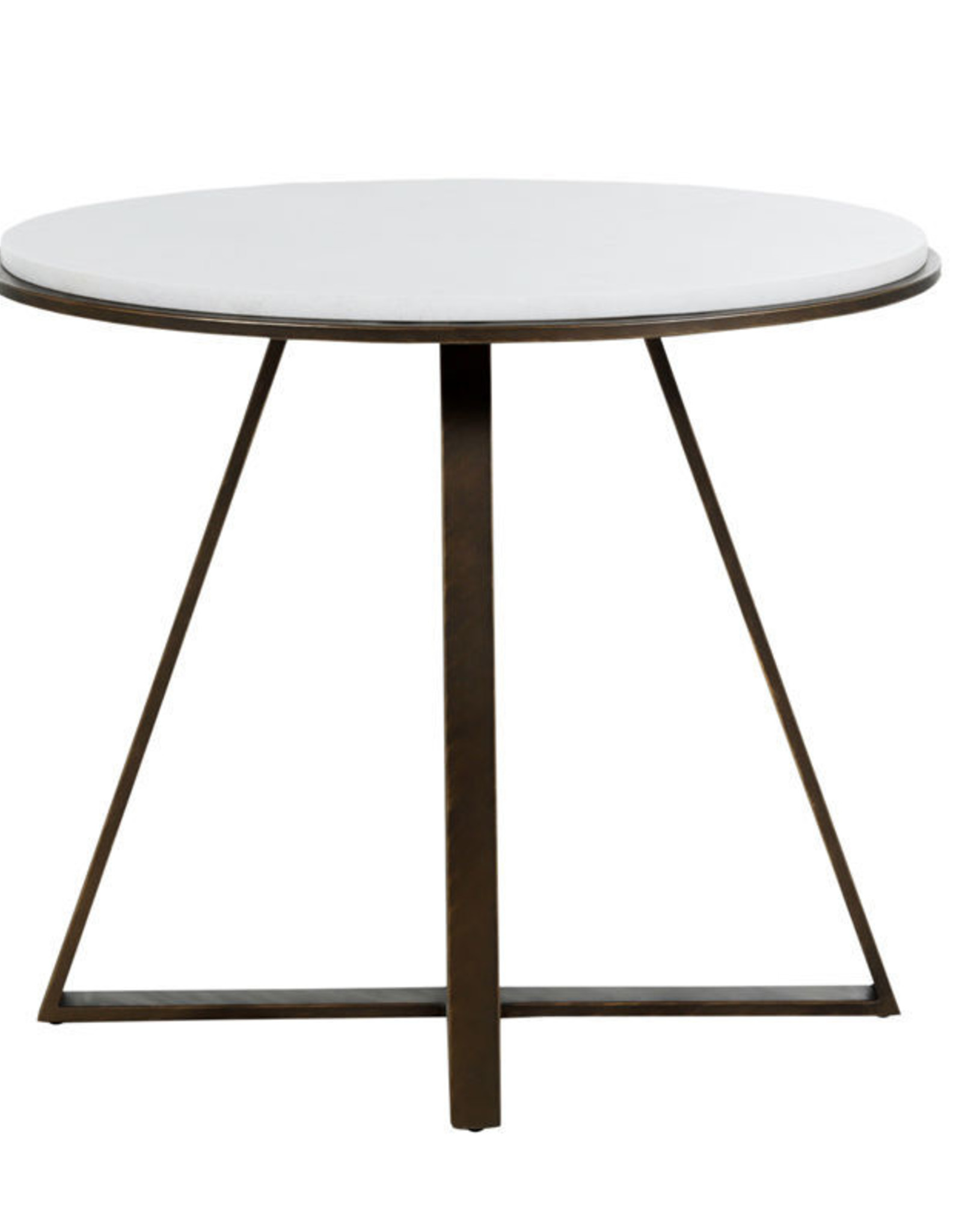 Website *Rylan Side Table