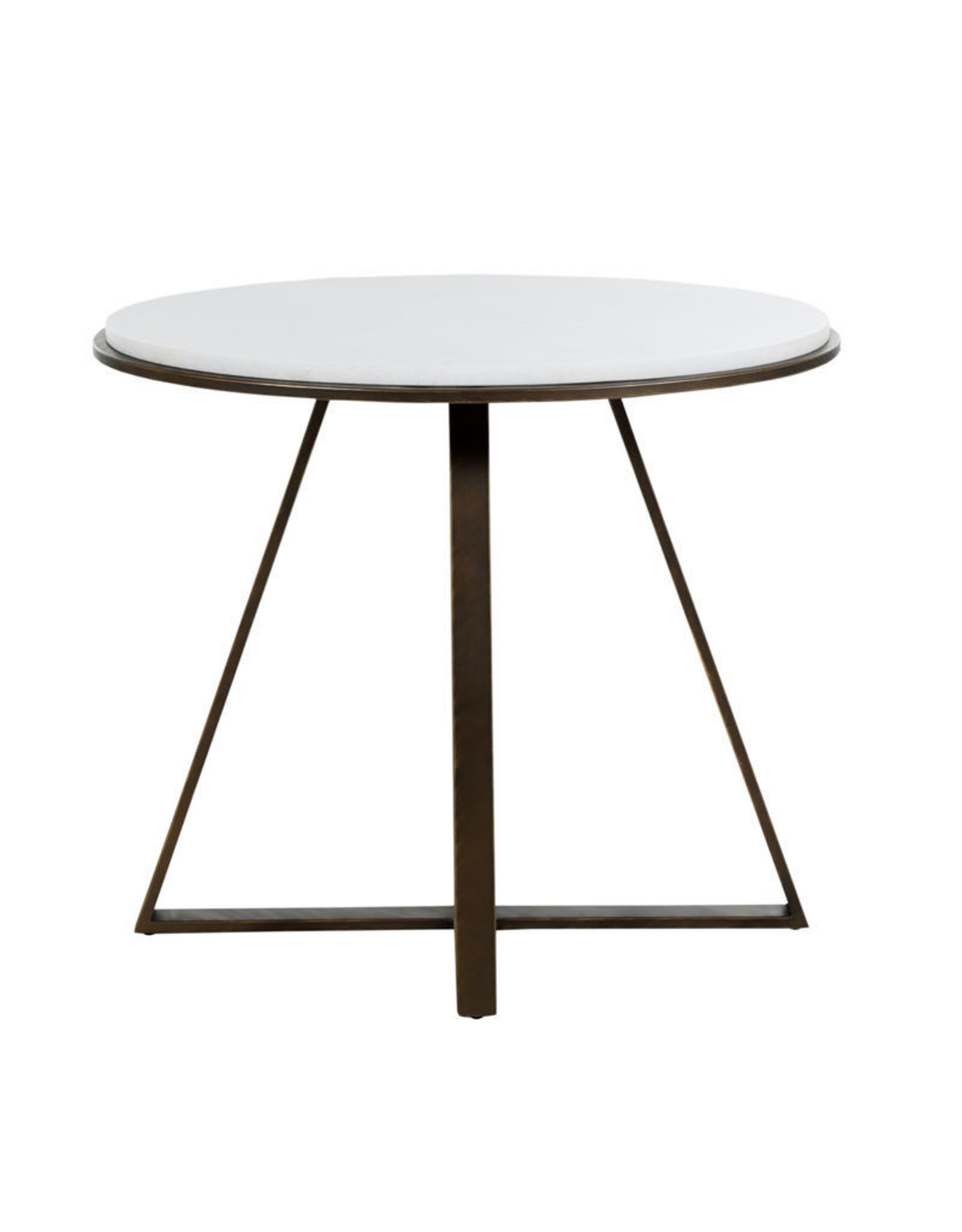 Rylan Side Table