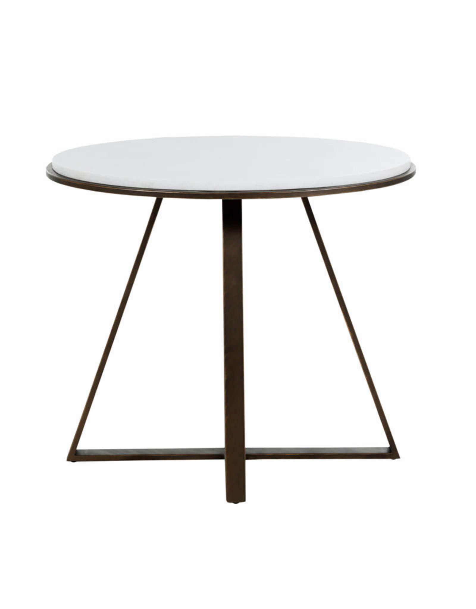 Website *Rylan Side Table