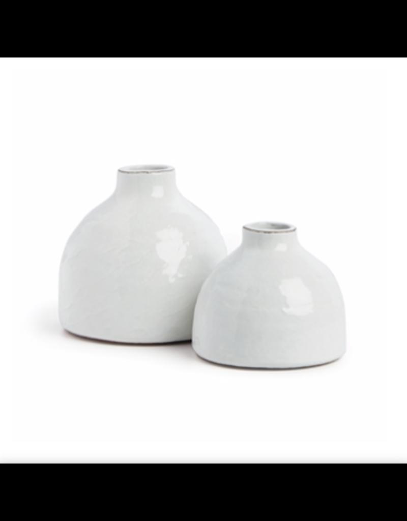 Studio Bud Vase - small