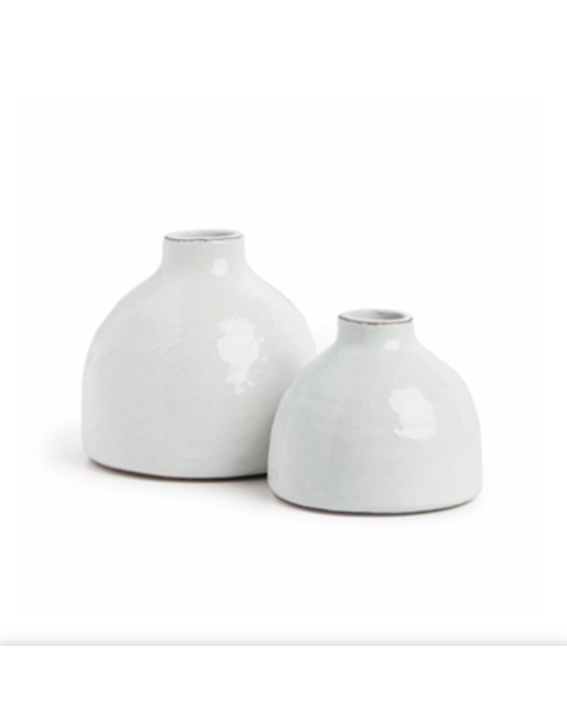 Studio Bud Vase - large