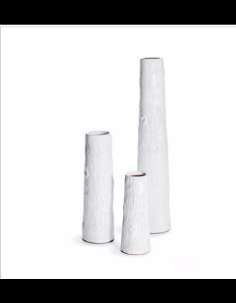 Branch Vase - medium