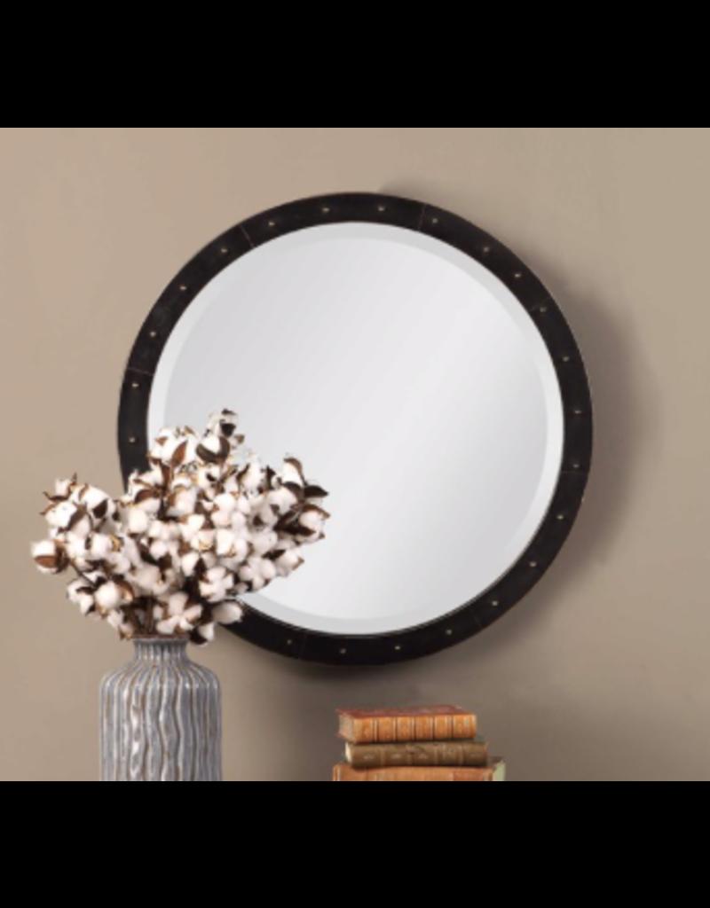 Beldon Mirror