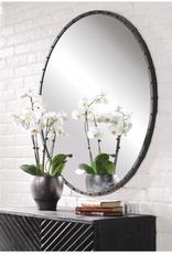 Website Benedo Round Mirror
