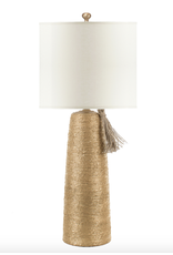 Myvica Table Lamp