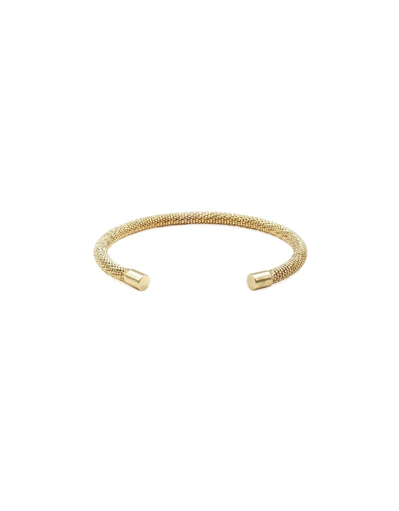 Gesa Bracelet
