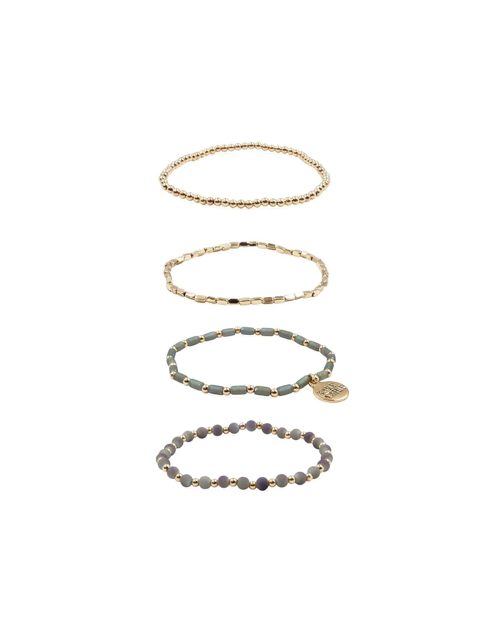 Mini Bracelet Set
