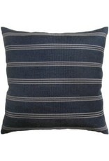 Ojai Tidal Wave Pillow 22""