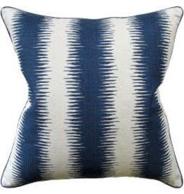 """Website Jiri Pillow 22"""""""