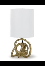 Mini Knot Lamp