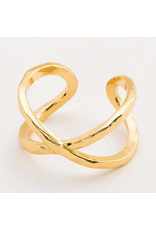 Website Elea Ring Size 6