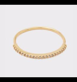 Website Shimmer Bar Ring Size 7