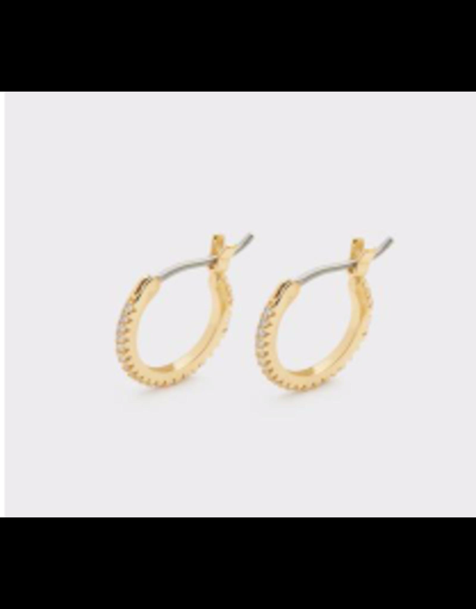 Website Shimmer Huggies - gold