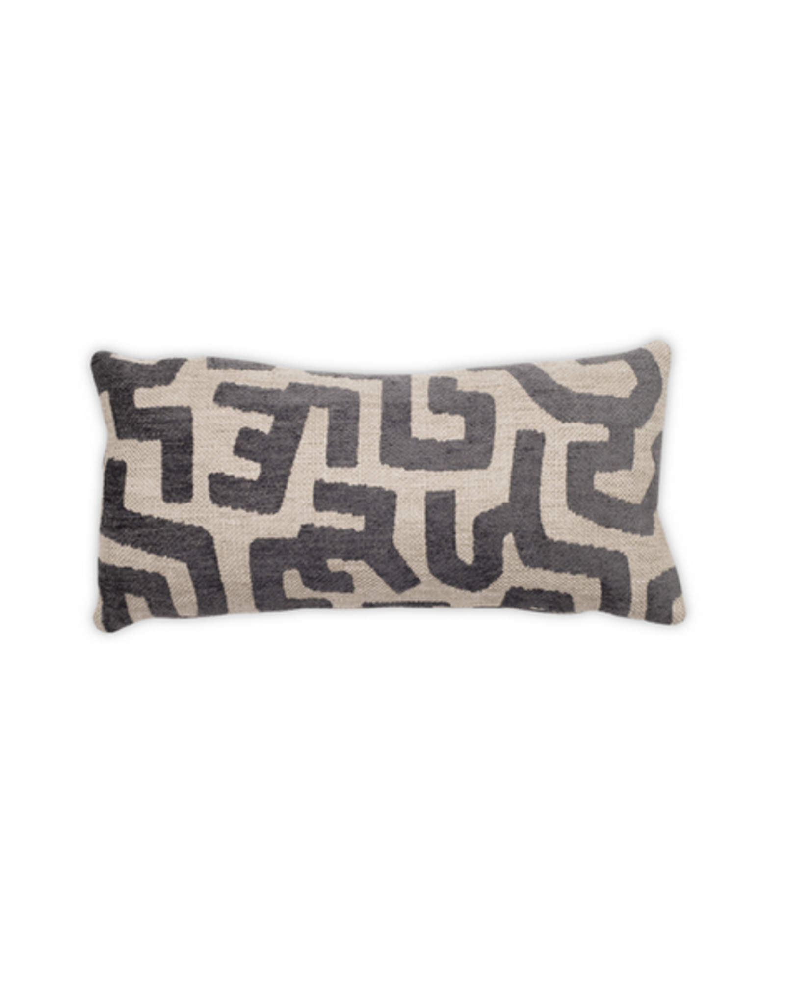 """Majesty Natural Pillow 14x36"""""""