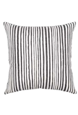 "Horizon Shadow Pillow 22"""