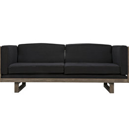Website Noir Romo Sofa