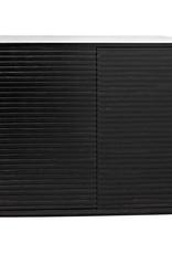 Website Noir Smith 2 Door Sideboard