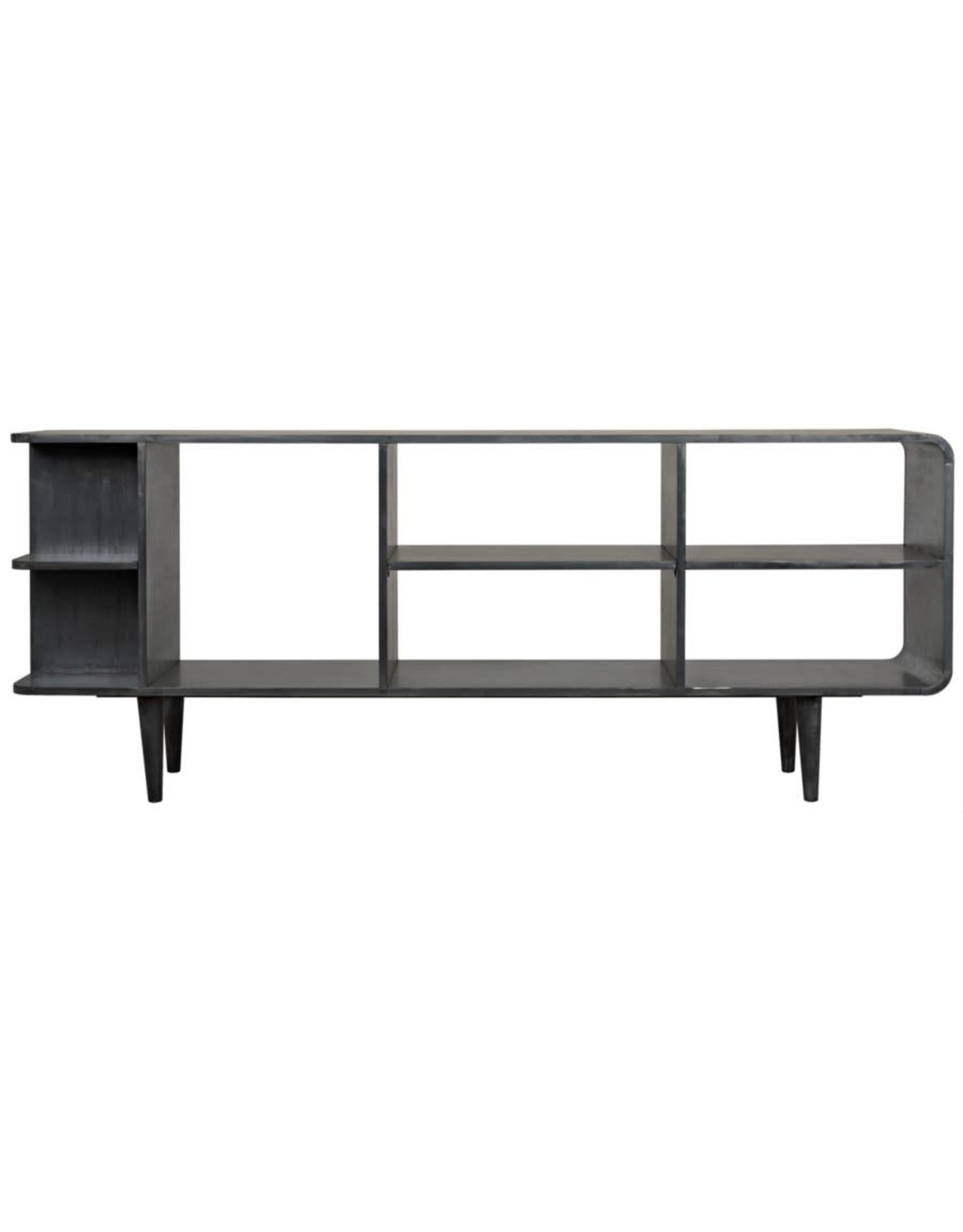 Website Noir Alden Sideboard
