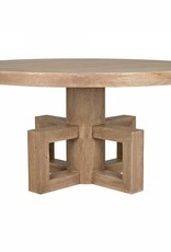 Website Lima Dining Table