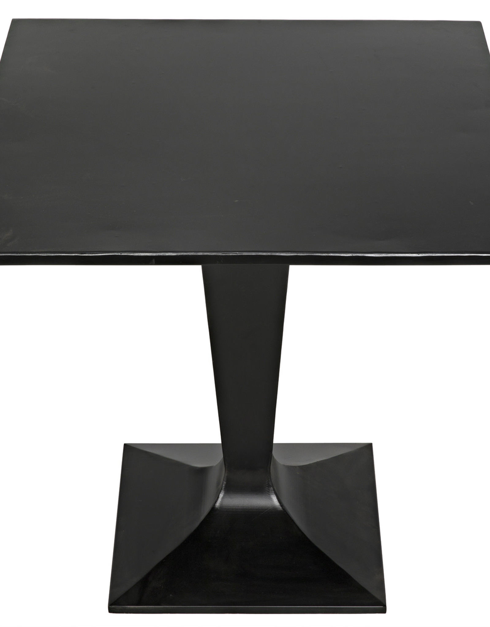 Website Noir Anoil Bistro Table