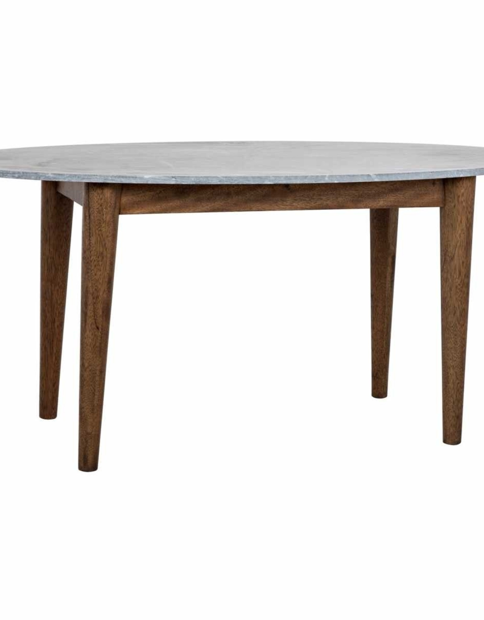 Website Surf Oval Dining Table