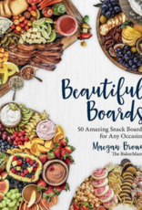 Website Beautiful Boards