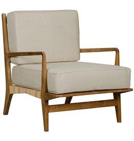 Website Allister Chair
