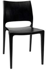 Website Noir Romeo Chair